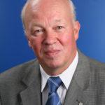 Bernd Mundlos