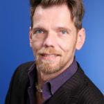 Dirk Loebern