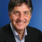 Dr Volker Garbe