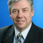 Kai-Uwe Bratschke