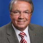 Reinhard Manlik